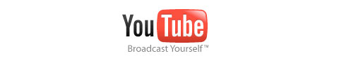 youtube YouTube auf Deutsch! Web