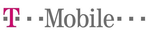 t-mobile_logo iPhone Aktivierungen zur Zeit nicht möglich Apple Technology