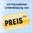LG_logo Gewinne ein LG GD880 oder einen 50€ Amazon Gutschein! Blogger-Aktion! stereopoly