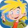 """524333886de Rovios nächstes Kultspiel """"Amazing Alex"""" ist jetzt für Android und iOS erhältlich Games"""