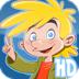"""524334658de Rovios nächstes Kultspiel """"Amazing Alex"""" ist jetzt für Android und iOS erhältlich Games"""