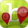 620359401de Betterplace Mobile: mit betterplace.org jederzeit und von überall helfen Apple iOS Netzwelt Software Web