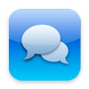 tweetie_icon Die besten Twitter-Apps fürs iPhone Apple Technology