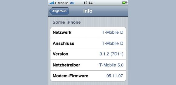 iphone_Simlock