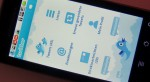 """Twitter-for-Android-150x82 Twitter bringt eigenen Client aufs Android - """"Robots like to share too"""" Handys"""