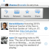 """actions-100x100 Twitter bringt eigenen Client aufs Android - """"Robots like to share too"""" Handys"""