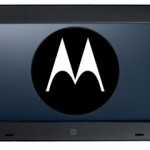 Motorola Chef hofft Anfang 2011 auf eigenes Android Tablet