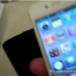Unboxing-Video: Apples iPhone 4 in weiß