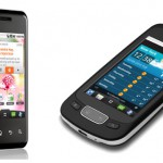LG bringt Android 2.3 Gingerbread auf Optimus – Smartphones