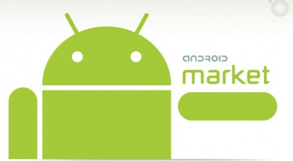 Android-Market Android Market: In-App-Käufe ab nächster Woche möglich Google Android Software Software Technology