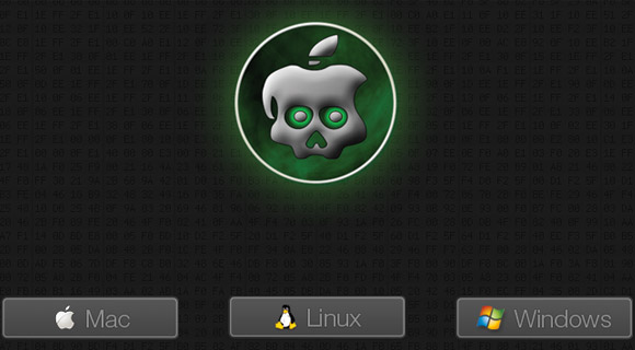 gp-rc5 Greenpois0n RC6 unterstützt Apple TV 2 auf iOS 4.2.1 - untethered Jailbreak steht ab sofort zum Download bereit Apple iOS Jailbreak Software Software Technology
