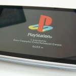 Testbericht: Sony Ericsson Xperia Play – Solides Gaming-Smartphone