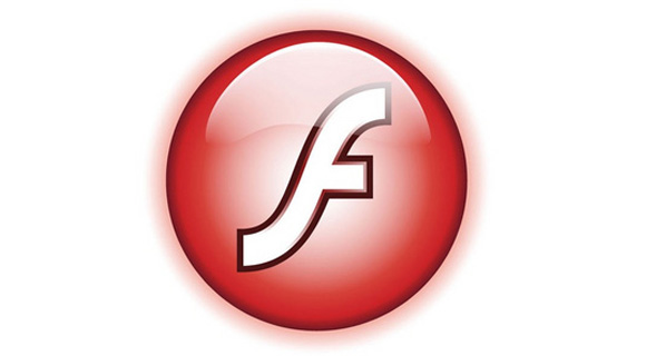 adobe_flash Flash 10.2 für Android 2.2 Froyo, 2.3 Gingerbread & 3.0 Honeycomb geleakt Google Android Software Technologie