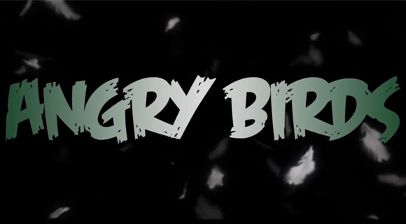 angrybirds_movie Angry Birds - The Action Movie Technologie Web YouTube Videos