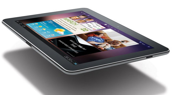 galaxy_tab_101-_new CyanogenMod: Samsung Galaxy Tab 10.1 bekommt Android 4.0 Ice Cream Sandwich mit CM9 Tablets