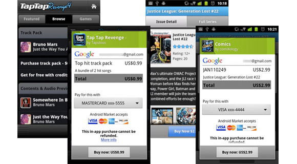 in-app-bezahlung_android In-App-Bezahlung im Android Market ab sofort möglich Google Android Software Technologie