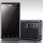 LG P920 OPTIMUS 3D ab sofort bei Amazon bestellbar