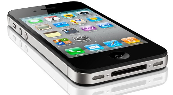 "iphone41 Apple hält Patent auf ""Privacy Display"" Apple Smartphones Tablet Technology"