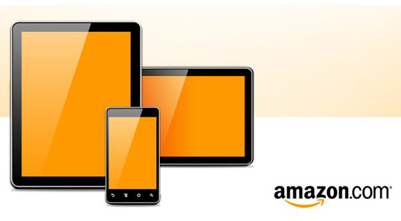 Amazon soll Android-Familie in Planung haben - Tablets, Smartphones mit Android 2.4 Ice Cream Sandwich [Gerücht]