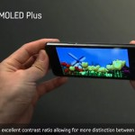 Samsung Galaxy SII: Offizielle Live-Demo in HD [Video]