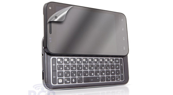 galaxy-slider Samsung Galaxy SII mit QWERTZ-Keyboard gesichtet [UPDATE] Samsung Smartphones Technology