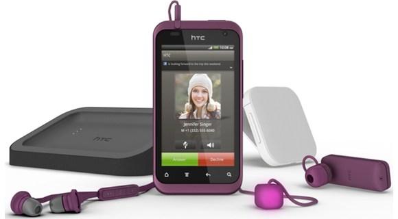 HTC-Rhyme-cover HTC Rhyme ist offiziell - 3,7 Zoll-Display & Sense 3.5 [Video-Serie] [UPDATE] HTC Corporation Smartphones Technologie