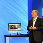 Android-Devices mit Intel-Chip – Referenz-Tablet – und Smartphone im Hands-On [Videos]
