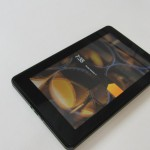 Kindle Fire: Deutsches Unboxing & Kurztest [Bilder & Video]