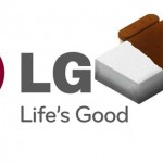 LG P990 OPTIMUS 2X / Speed: Update auf Android 4.0 Ice Cream Sandwich kommt – zumindest in Korea
