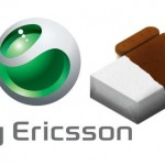 Sony Ericsson Android 4.0 Updates in April und Mai 2012