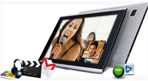 acer_iconia_tablet_a510 Acer: Iconia Tab A510: Nvidia Tegra 3 & Ice Cream Sandwich Google Android