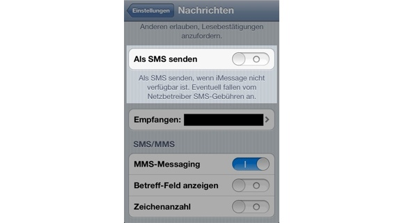 The European standard for digital wireless, now known as the Global System for Mobile Communications (GSM), included short messaging services from the outset. In North America, SMS was made available initially on digital wireless networks built by early pioneers such as BellSouth Mobility, PrimeCo, and Nextel, among others.