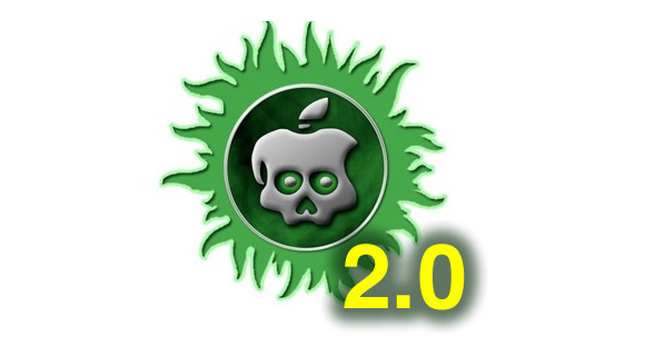 Absinthe 2.0 untethered Jailbreak iPhone, iPad & iPod Touch mit iOS 5.1.1.