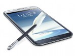GALAXY_Note_II_Product_Image_Gray__4