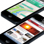 iOS 6: iPhone Dev-Team zum Thema Jailbreak, Unlock und Downgrade