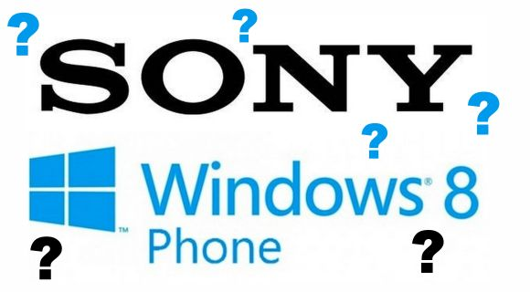 sony-windows-phone Sony dementiert Pläne an eigenen Windows Phones Sony Ericsson