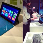 Windows 8 ist da / Verlosung: 2 Windows 8 Pro-Lizenzen