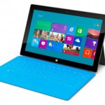 Microsoft Surface vs. Apple iPad – der inoffizielle Werbespot [Video]