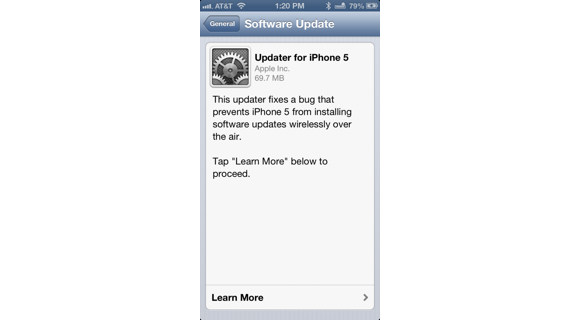 Download Redsn0w Ios 6.1