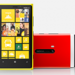 Nokia Lumia 920: Walkthrough mit Nokias Lead Designer [Video]