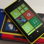 Nokia Lumia 920 ist das populärste Windows Phone-Smartphone