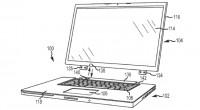 apple-wireless-display-patent