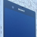 Test: Sony Xperia Z – Das solide High-End-Smartphone