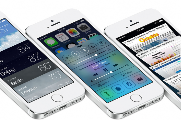 iOS 7 Gold Master: How To Download