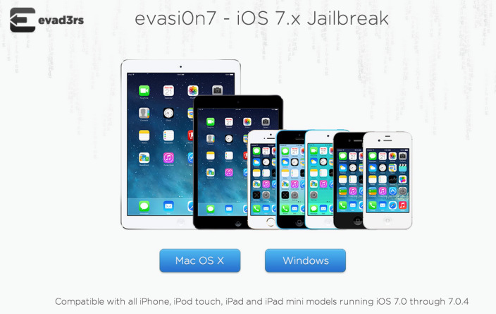 screenshot-2013-12-22-07-56-38 Download Evasi0n iOS 7 – 7.0.4 Jailbreak für iPhone 5s, 5c, 5, iPad, iPod touch [Windows / Mac] Apple iOS