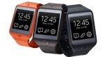 samsung-gear-2-gear-neo-150x82 Samsung Gear S3 frontier - Die Thronfolgerin im Test Featured Gadgets Hardware Reviews Samsung Smartwatches Technology Testberichte Tizen Wearables