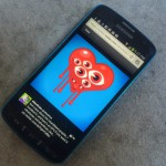 Heartbleed Bug: Millionen von Android-Devices betroffen