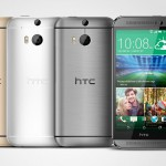 HTC One (M8) – Vorstellung in Berlin [Hands-on]
