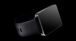 lg-g-watch_01-150x82 LG G Watch mit Android Wear - Microsite gestartet + Video Gadgets
