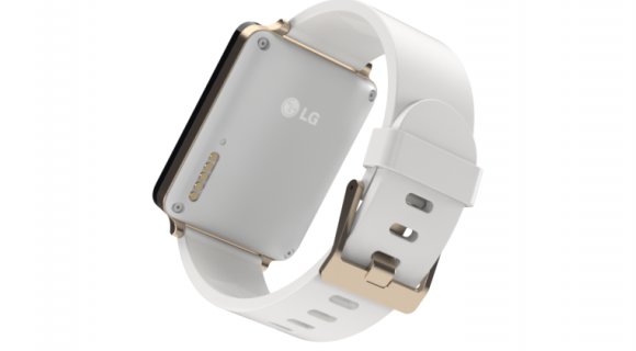 lg-g-watch_07-580x320 LG G Watch mit Android Wear - Microsite gestartet + Video Gadgets